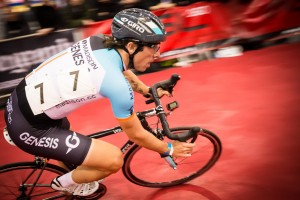 Taxi Transfer to London Nocturne
