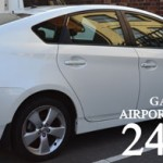 waterloo-station-to-gatwick-taxi