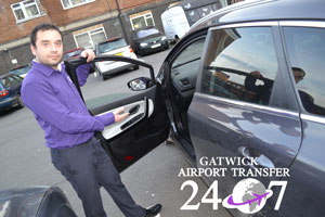 taxi-gatwick-to-st-pancras-station