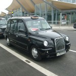 London Taxis and Minicabs