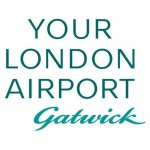 London Gatwick Shuttle